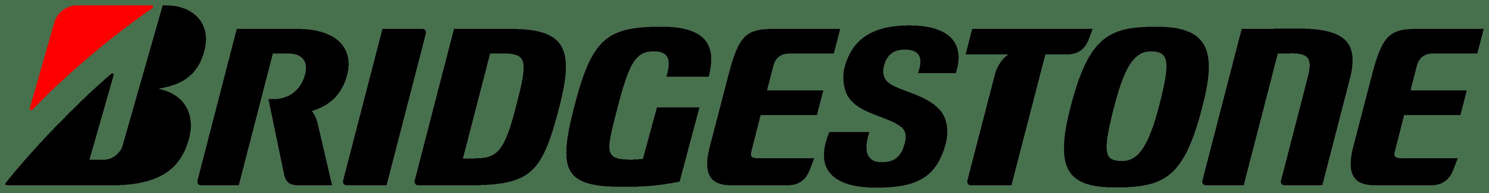 bridgestone tyre logo